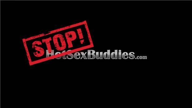 HotSexBuddies.com opzeggen