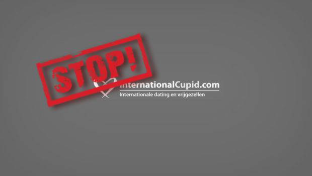 InternationalCupid.com opzeggen