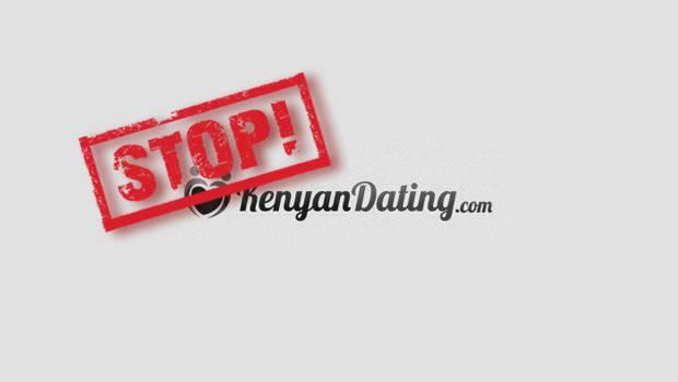 KenyanDating.com opzeggen
