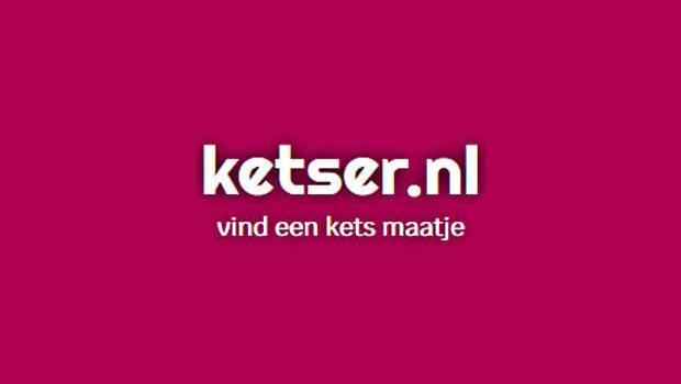 Ketser.nl logo