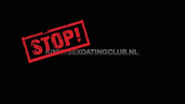 KinkySexdatingClub.nl opzeggen