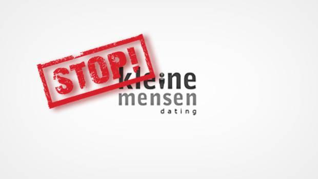 KleineMensen-Dating.nl opzeggen