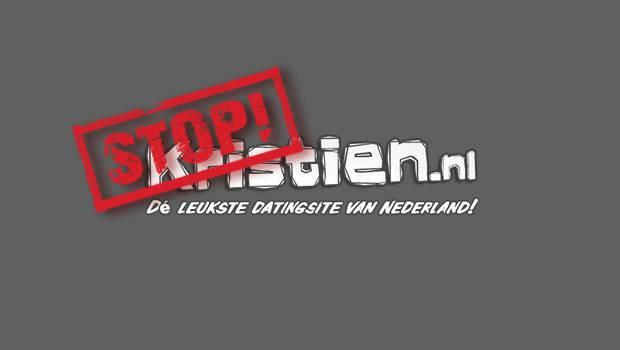 Kristien.nl opzeggen