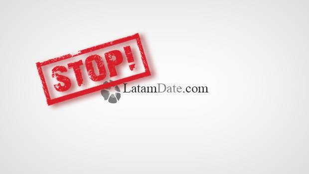 Latamdate.com opzeggen