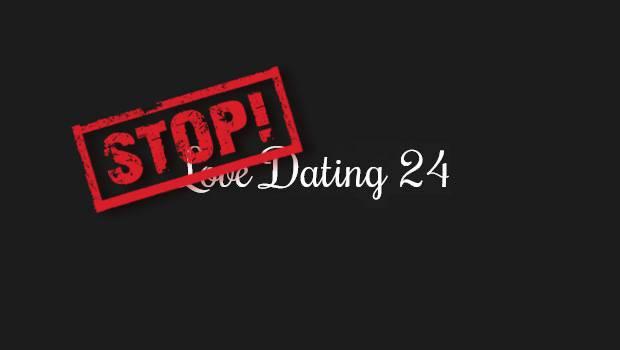 Love Dating 24 opzeggen