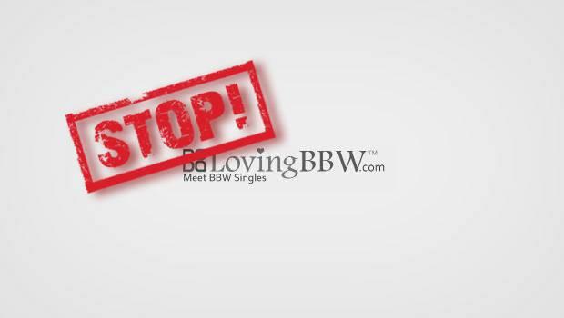 LovingBBW.com opzeggen