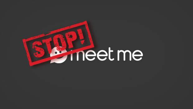 MeetMe.com opzeggen