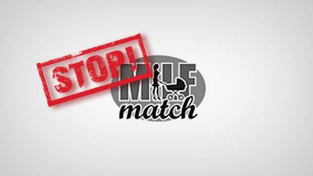 Milf-Match.nl opzeggen