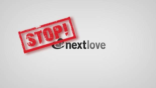 Nextlove opzeggen