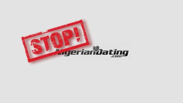 NigerianDating.com opzeggen