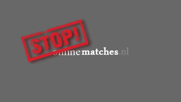 OnlineMatches.nl opzeggen