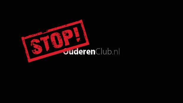 OuderenClub.nl opzeggen