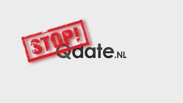 Qdate.nl opzeggen