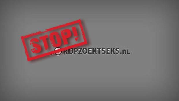 Rijpzoektsex.nl opzeggen