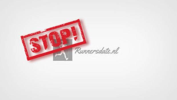 Runnersdate.nl opzeggen