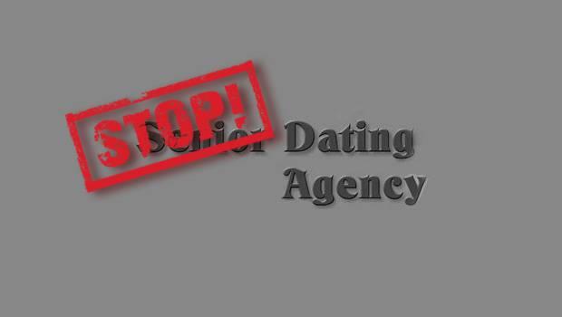 Senior Dating Agency opzeggen