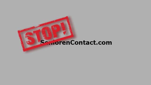 SeniorenContact.com opzeggen