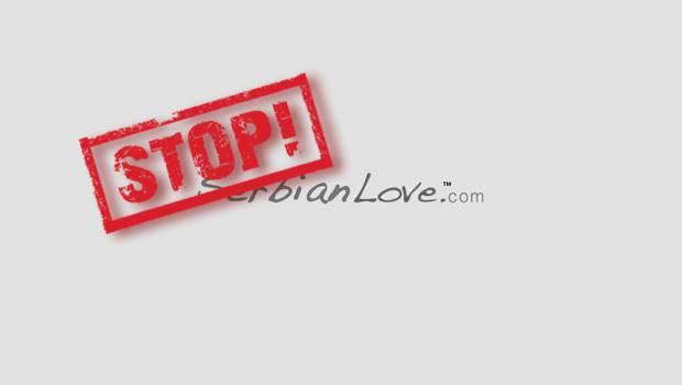 SerbianLove.com opzeggen