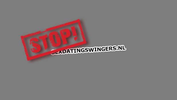 SexdatingSwingers.nl opzeggen