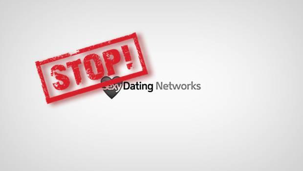 SexyDatingNetworks opzeggen