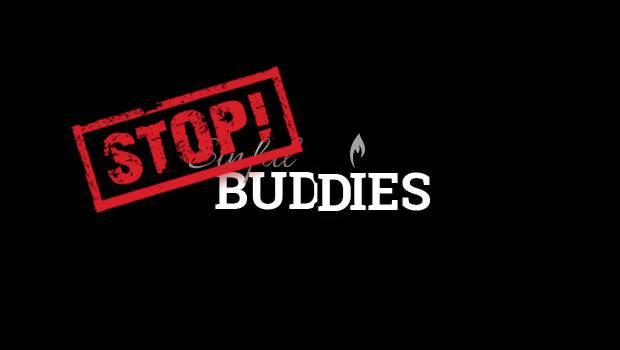 SinfulBuddies.com opzeggen