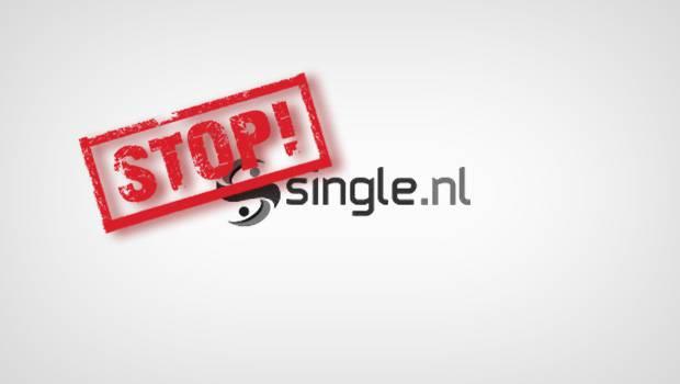 Single.nl opzeggen