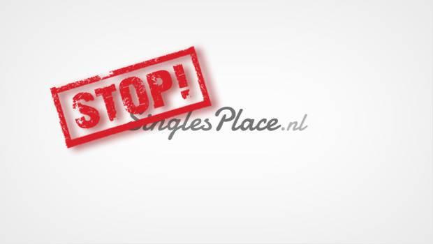 SinglesPlace.nl opzeggen