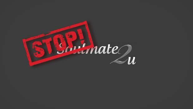 Soulmate2u opzeggen