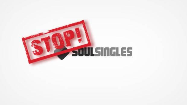 SoulSingles opzeggen