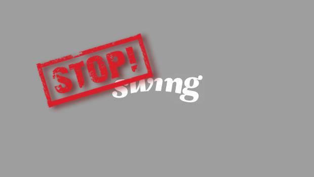 Swing.net opzeggen