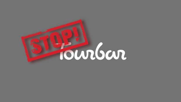 Tourbar opzeggen