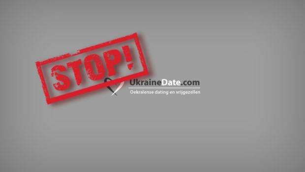 UkraineDate.com opzeggen