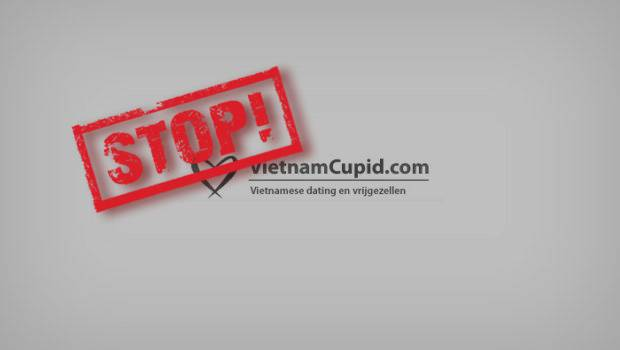vietnamcupid.com opzeggen