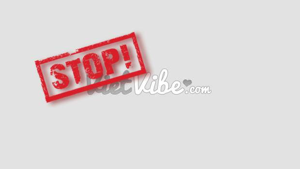 VietVibe.com opzeggen