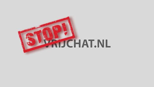 Vrijchat.nl opzeggen
