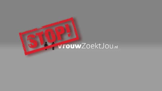 Vrouwzoektjou.nl opzeggen