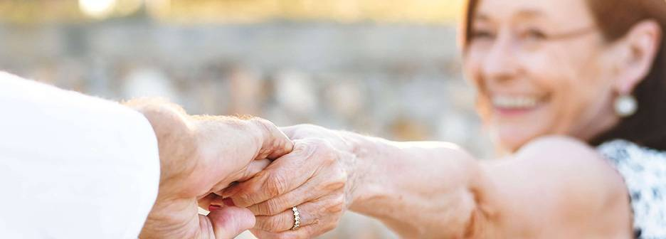 datingsites senioren