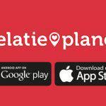 relatieplanet app logo