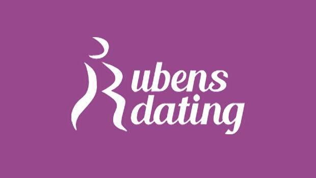 rubensdating logo