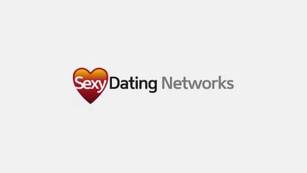 sexydatingnetworks logo