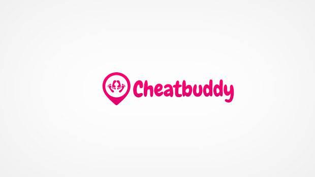 cheatbuddy logo
