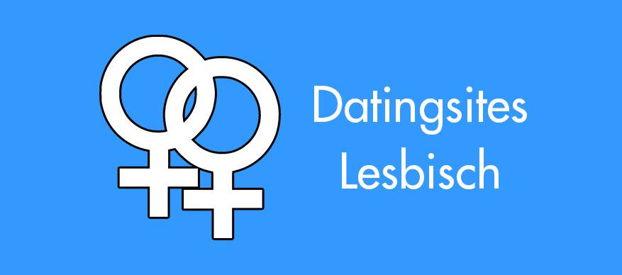 datingsites lesbisch