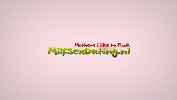 Milfsexdating.nl logo