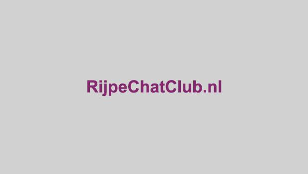 Rijpechatclub.nl logo