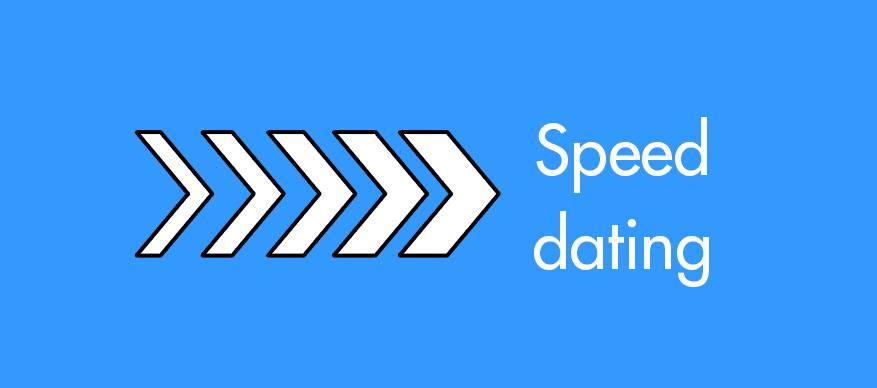 speeddating