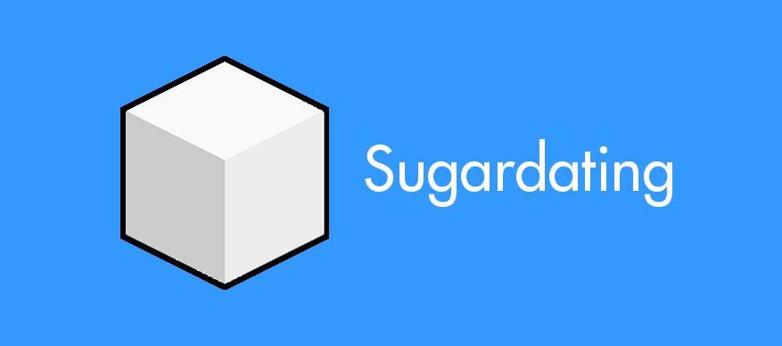 sugardating