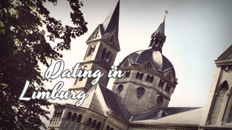 Dating in Limburg