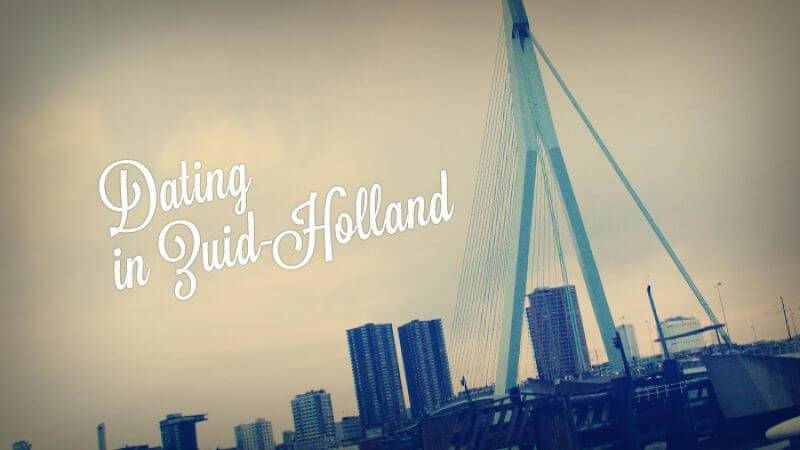 Dating in Zuid-Holland