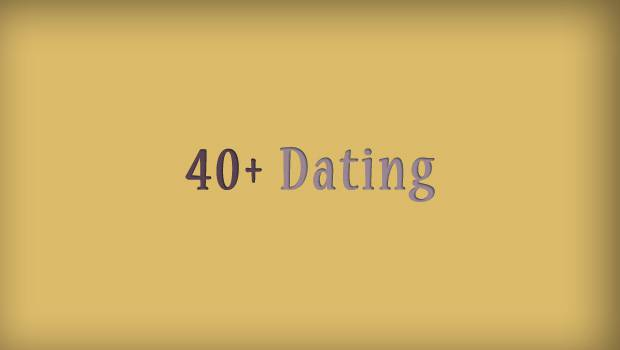40 plus free dating Here are the top dating sites for finding love overall, respondents preferred free sites like okcupid, tinder and grindr over paid sites like.