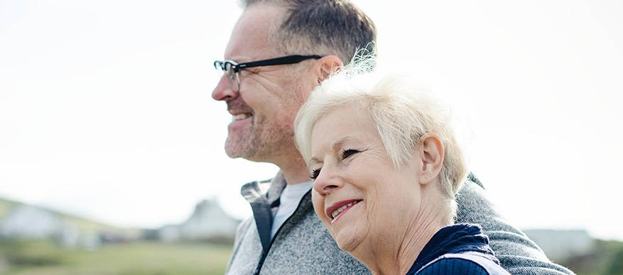 50 plus online dating